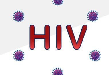موشن گرافیک ایدز و راههای درمان آن
